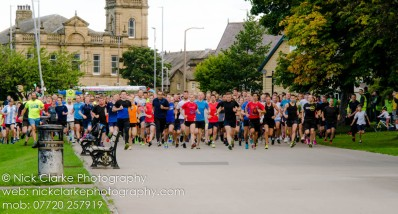 huddersfield-parkrun-16092016-11