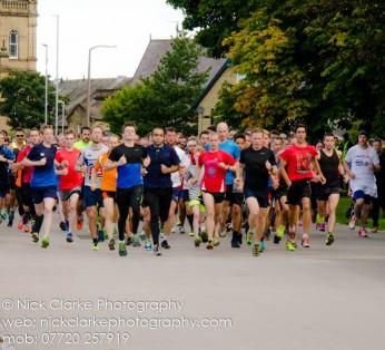 huddersfield-parkrun-16092016-12