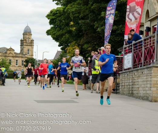 huddersfield-parkrun-16092016-23