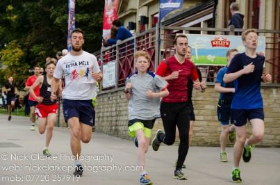 huddersfield-parkrun-16092016-26