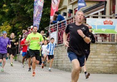 huddersfield-parkrun-16092016-30
