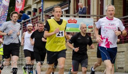 huddersfield-parkrun-16092016-31