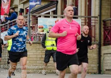 huddersfield-parkrun-16092016-33