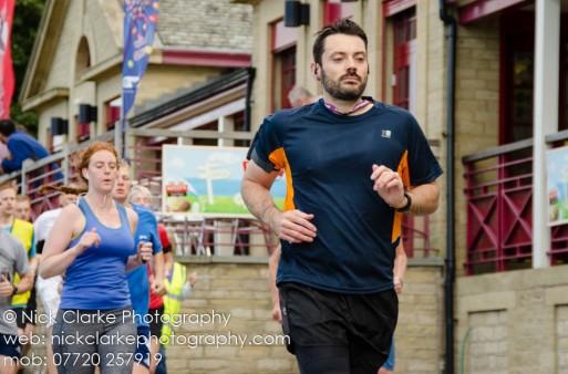 huddersfield-parkrun-16092016-39