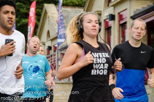 huddersfield-parkrun-16092016-41