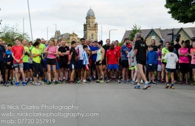 huddersfield-parkrun-16092016-6