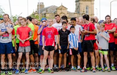 huddersfield-parkrun-16092016-8